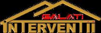 logo-interventii-galati