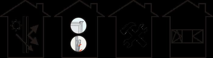tamplarie-termopan