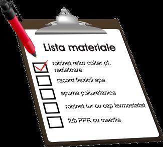 tarife-materiale